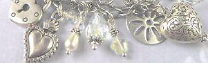 Adorna Jewellery