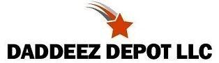 DADDEEZ DEPOT LLC