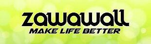 ZawaWall
