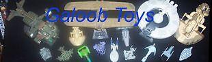 Galoob Toys