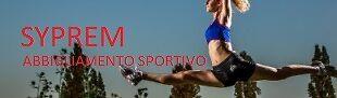 syprem_abbigliamentosportivo
