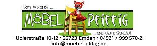 moebel-pfiffig-emden