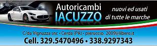 autoricambi_iacuzzo
