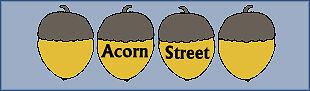 Acorn Street Clothing