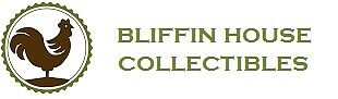 Bliffin House Collectibles