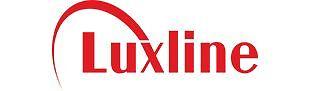 Luxline Outdoor Appliances