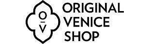 Original Venice Shop