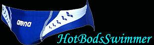 HotBodsSwimmer