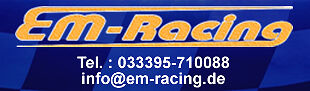 EM-Racing Shop