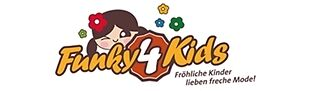 Funky4Kids-Shop