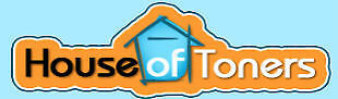 House of Toners