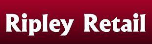 Ripley Retail