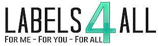 labels4all