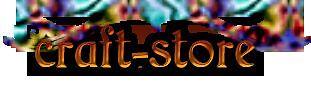 craft-store