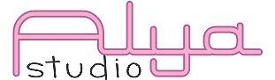 Alya Studio