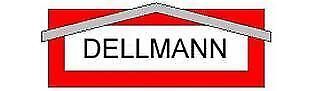 Dellmann-OnlineShop