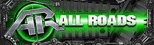 AllRoads Inc