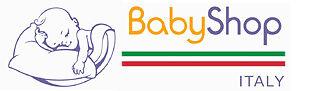 Baby Shop Italy