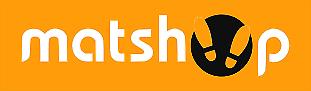 Matshop-Australia