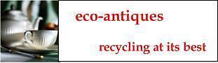 eco-antiques