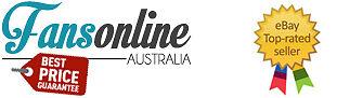 Fansonline Australia