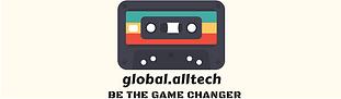 global.alltech