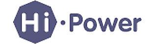 Hi-Power Auto Parts Home