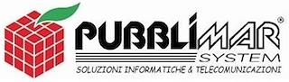 PUBBLIMAR SYSTEM