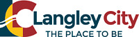 Bookkeeper/Controller for growing Langley company