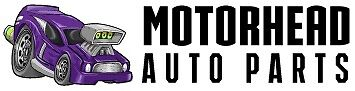 Motorhead Auto Parts
