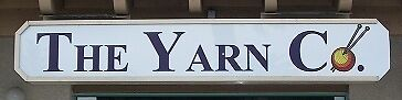 Yarn Company of Palm Desert