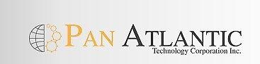 Pan Atlantic Technology