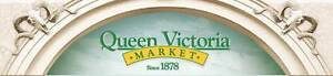 For Sale Queen Victoria Marketstall  Melbourne j -shed home&giftw Melbourne CBD Melbourne City Preview