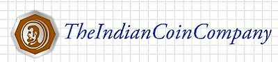 TheIndianCoinCompany