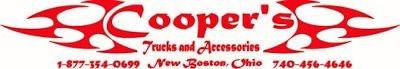 coopers_trucks