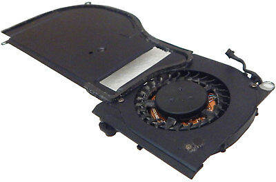 Apple MacBook Air A1237 CPU Cooling Fan 607-0864, used for sale  Shipping to India