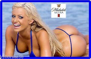 Sexy Blonde Babes 115