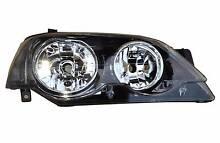 Ford Falcon BA Drivers Side Head Light for '02 - '08 XR6/8 Models Fremantle Fremantle Area Preview