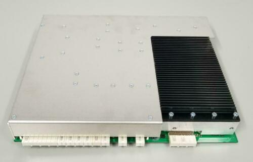 GE Voluson 730 Expert Power Supply CPP90F.P3
