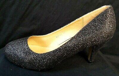 Zapatos Mujer - Zapatos de Tacón Alto - Boda - Talla 40...