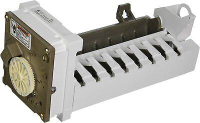 W10190965 Whirlpool Refrigerator Ice Maker WPW10190965 Genuine OEM - BRAND NEW