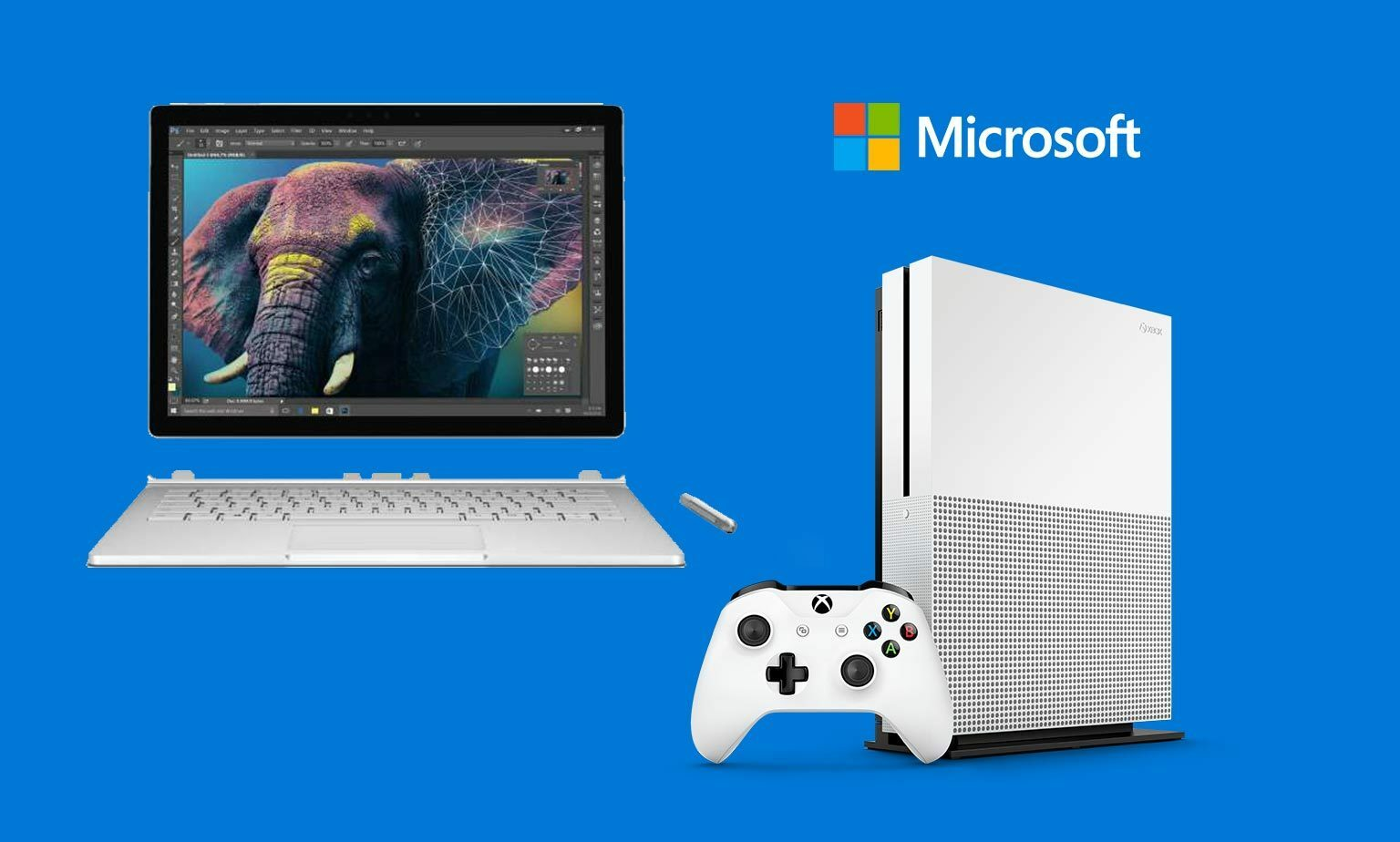 20% off* Selected Items at Microsoft
