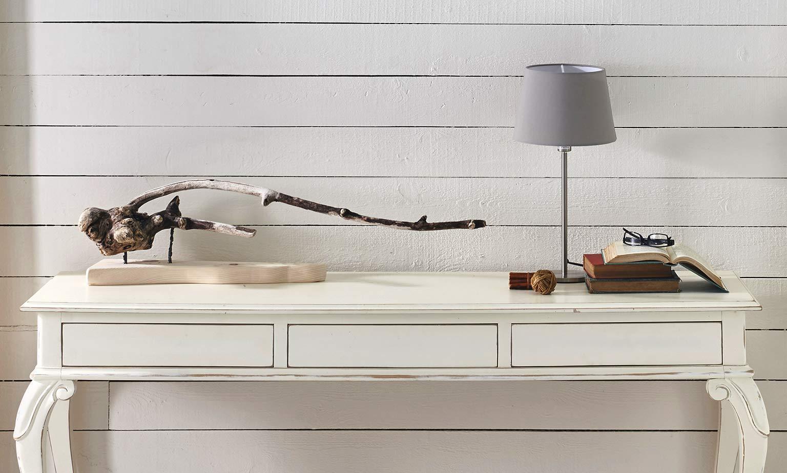 romantische trendige shabby chic m bel ebay. Black Bedroom Furniture Sets. Home Design Ideas