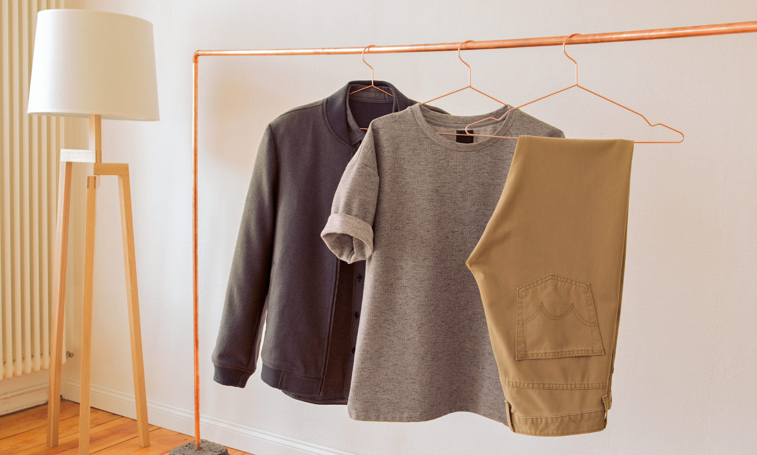 Herrenbekleidung - Jetzt shoppen