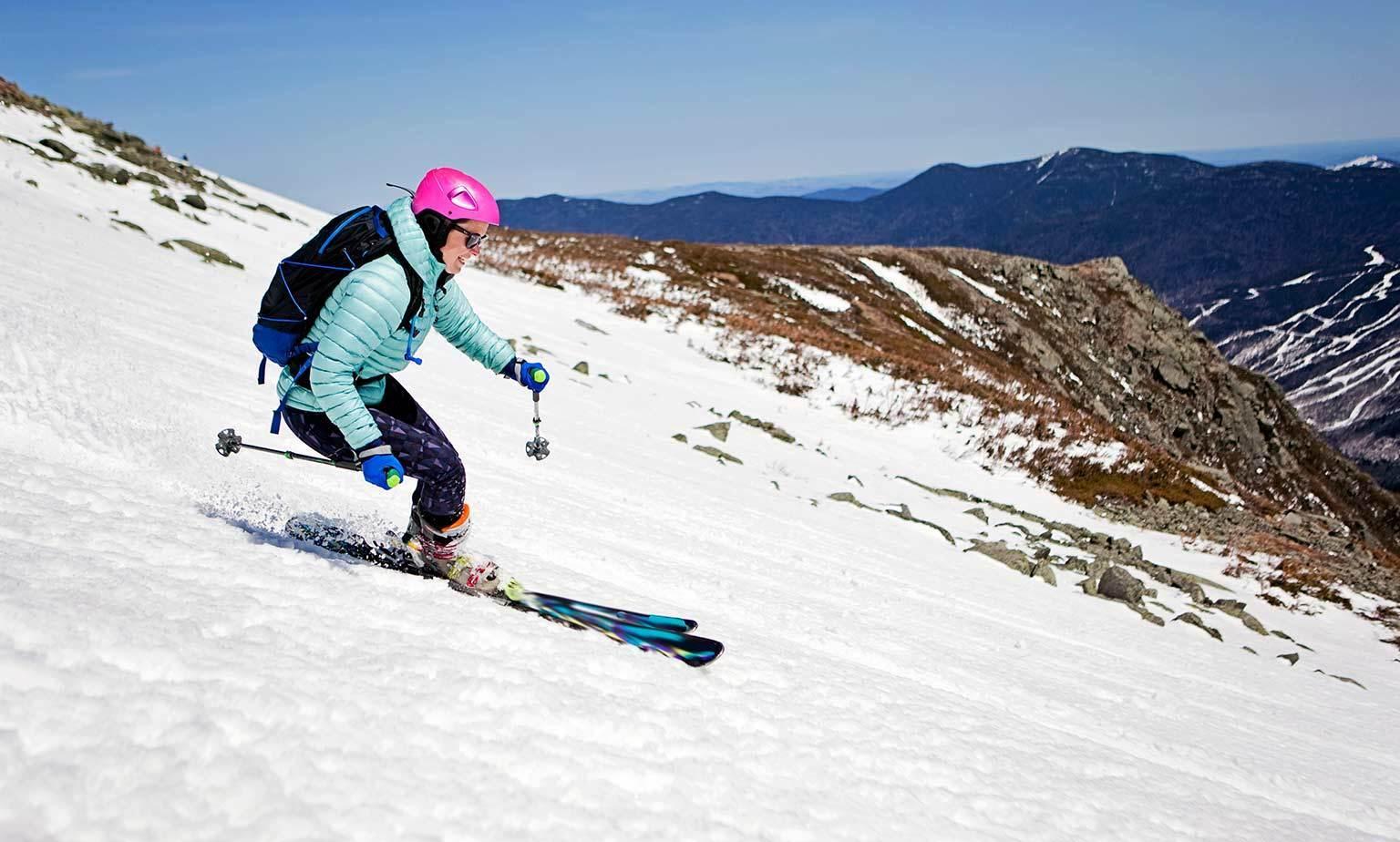 Ski Shop Savings | Up to 30% Off
