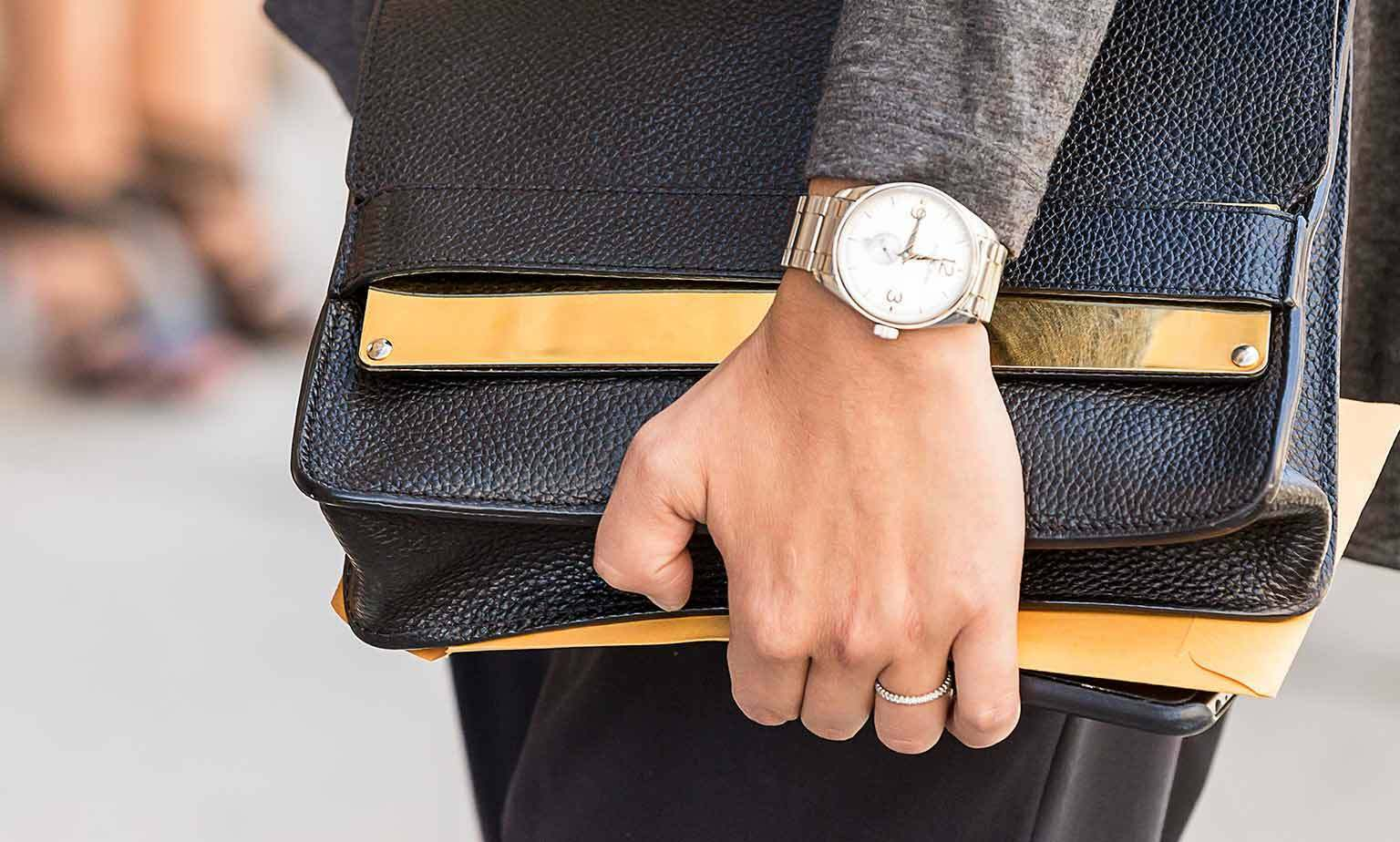 Luxe Watches from $249