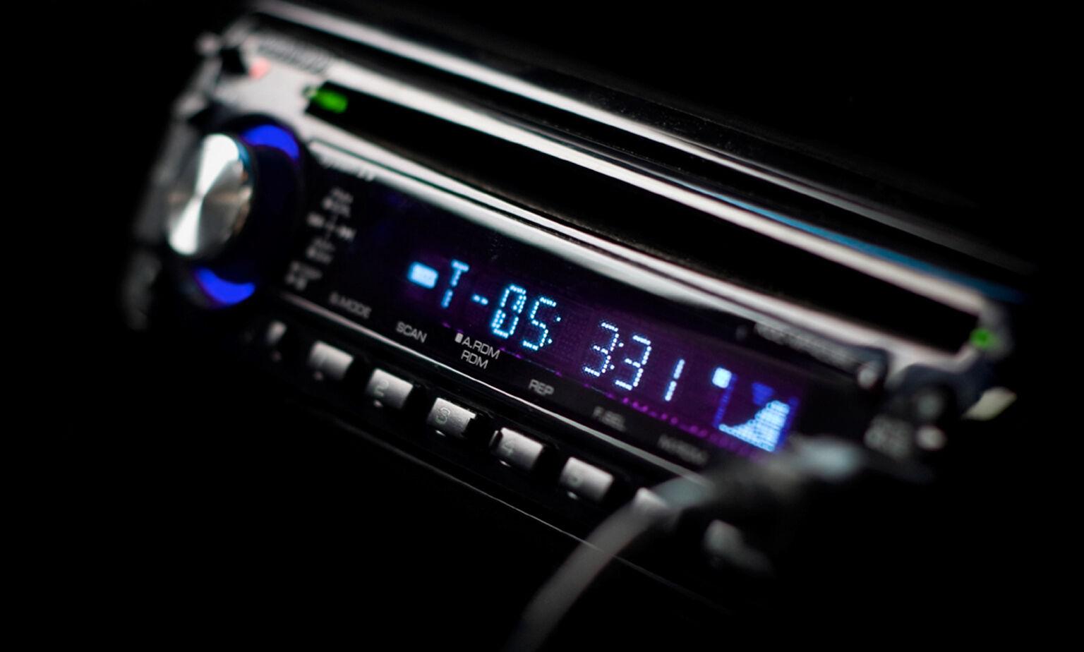 Shop Automotive Electronics