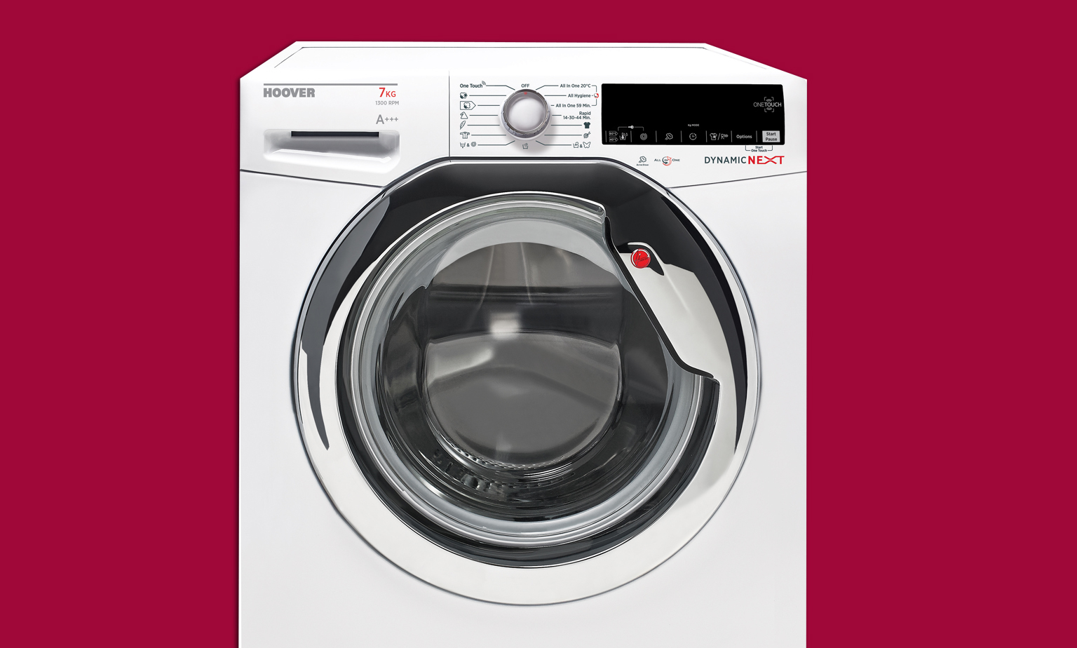 -10% auf Haushaltsgeräte mit Code PHAUSHALT19