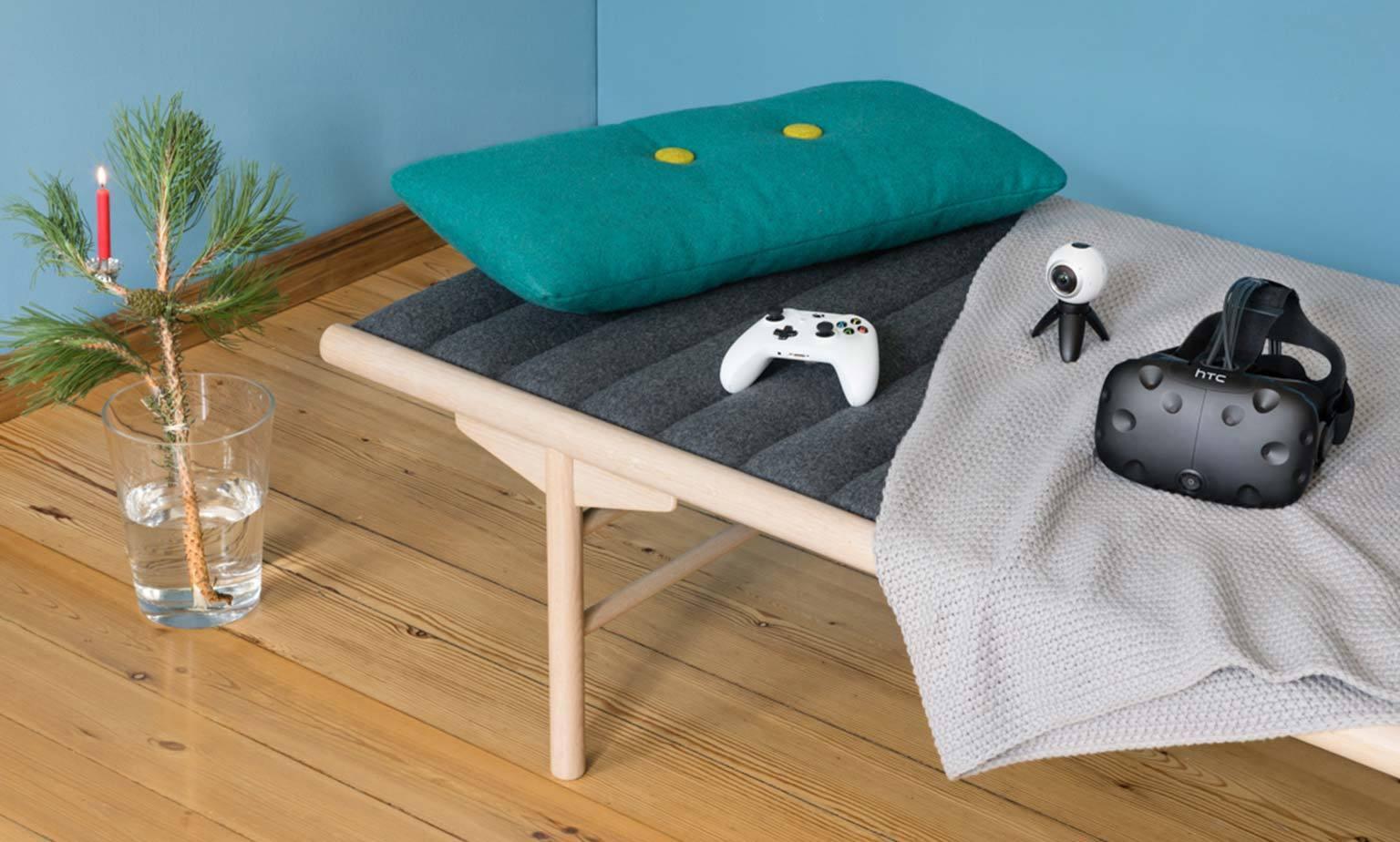 PC & Videospiele fürs Weihnachtsfest - Jetzt kaufen