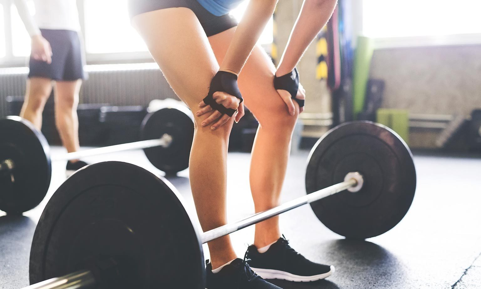Top Picks in Workout Equipment